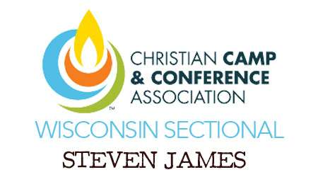 Wisconsin CCCA Conference 2019