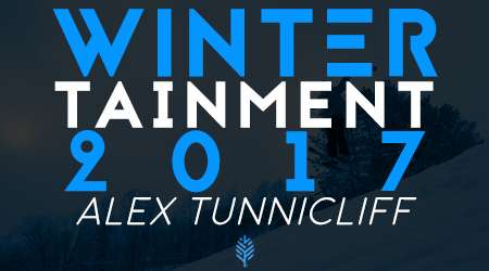 Wintertainment 2017