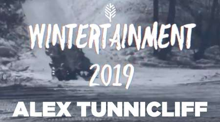 Wintertainment 2019