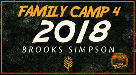 Family Camp 4 2018