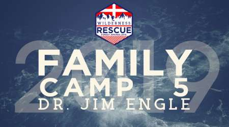 Family Camp 5 2019