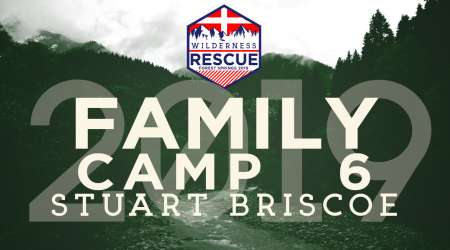Family Camp 6 2019