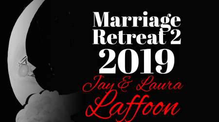Marriage Retreat 2 2019